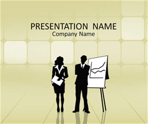 Public Speaking Powerpoint Template Templateswise Com Speaking Powerpoint Template