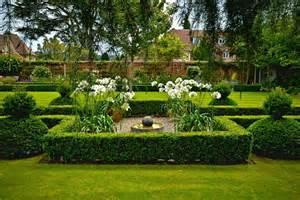britains  garden      nations