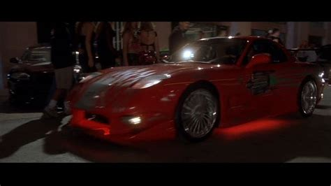 Dominic D004ri Drift Tire fast and furious 1 dom s car search the fast and the furious 1