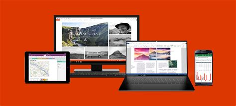 Original Office 365 Lifetime 5 Pc Mac Smartphone Tablet all you need to about office 365
