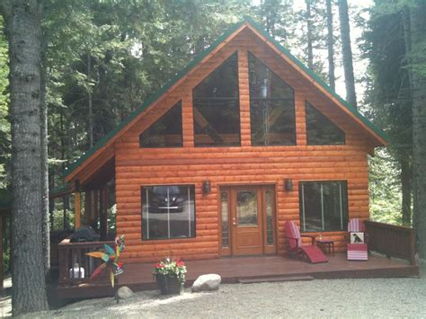 Suncadia Cabin Rentals by Roslyn Ridge Cabin New Cozy Cabin Near Suncadia