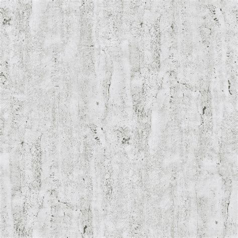 free white painted wall texture 2048px tiling seamless seamless white marble maps texturise free seamless