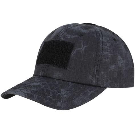 Tactical Baseball Cap condor tactical cap kryptek typhon baseball caps
