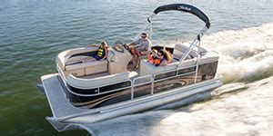 used bass boat price guide power boats manufacturers used power boats values power