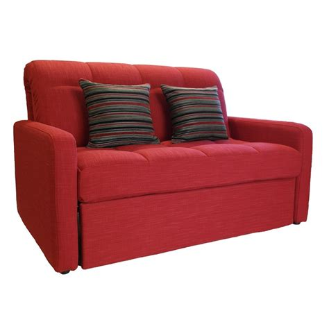 sofas edinburgh edinburgh small 2 seat style comfort arm rests