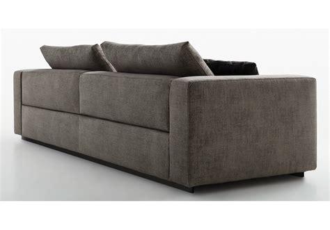 molteni sofa reversi 14 3 seater sofa molteni c milia shop