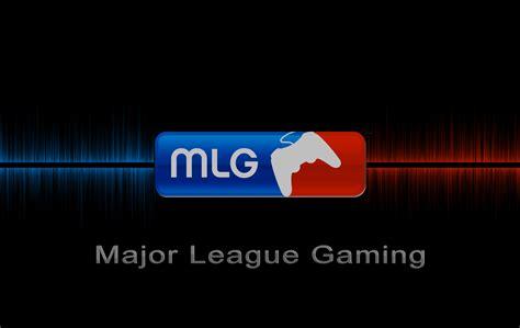 major league gaming timeline facebook major league gaming reveals winter season details den of