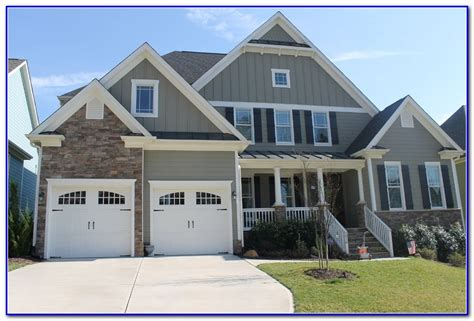 best exterior paint colors best sherwin williams exterior paint colors dasmu us