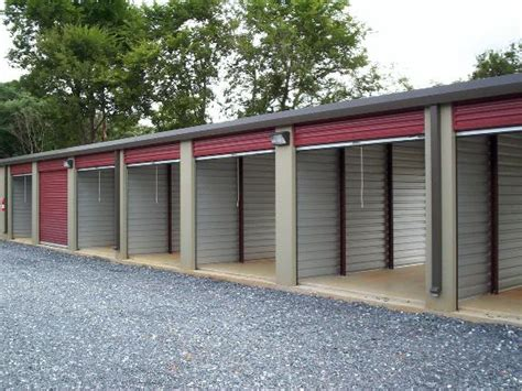 backyard storage units outdoor storage units selfstorageunits com
