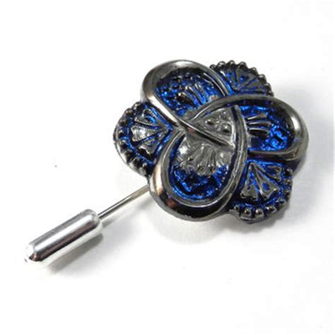shop vintage hat pins on wanelo