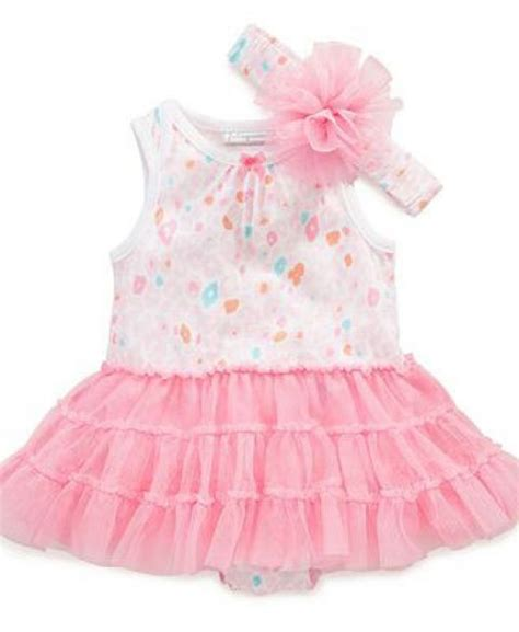 Setelan Anak Bayi Pink Ladybug jual jumper jumpsuit setelan untuk bayi anak anak harga murah meriah ibuhamil