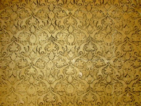 Interior Wall Textures Designs by Interior Wall Textures Designs Www Pixshark Images