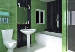Indian Bathroom Tiles Design Pictures Bathroom Tiles Design Catalogue Designs Indian Bathrooms