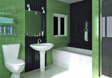 Bathroom Tile Paint India Indian Simple Bathroom Tiles Write