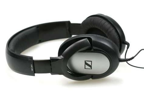 Headphone Sennheiser Hd 201 sennheiser hd 201 headphone