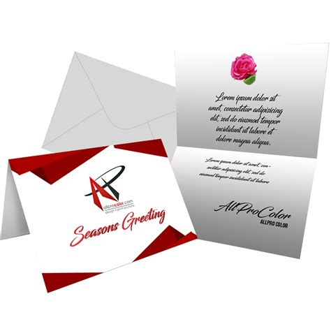 awesome fedex business cards inspirational business