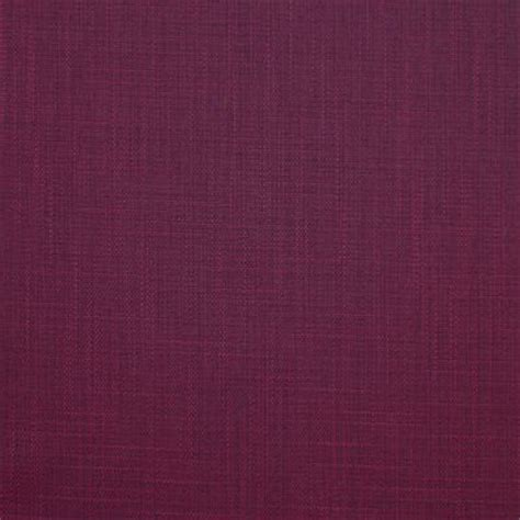 Aubergine Upholstery Fabric by Aubergine Charcoal Chenille Upholstery Fabric Vicenza