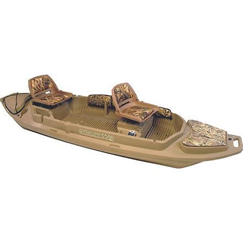 gander mountain jon boats 17 best images about christmas gifts for me on