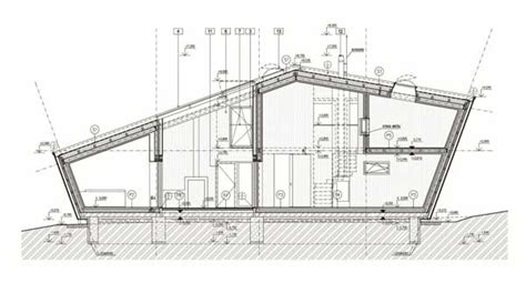 weekend house design low energy house plans house design plans