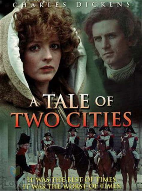 charles dickens biography tale of two cities a tale of two cities by charles dickens free at loyal books