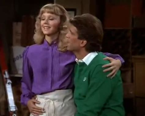 by ken levine did shelley long try to get kelsey grammer fired by ken levine did shelley long try to get kelsey grammer