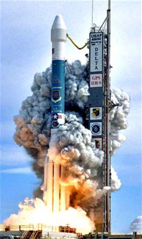 spaceflight now   delta launch report   delta rocket