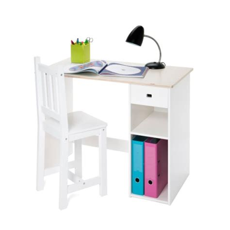 bureau enfant oxybul bureau junior naturel blanc educabul cr 233 ation oxybul pour