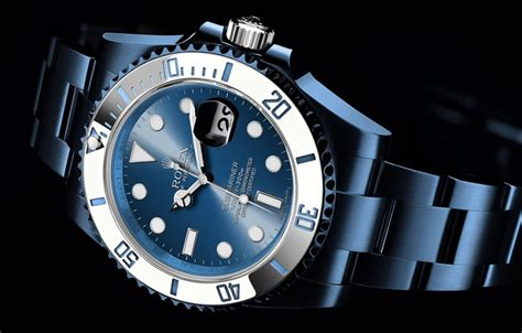 Jam Tangan Rolex Submariner Blue Grade Aaa rolex submariner limited swiss quality aaa sapphire shinning blue kuala lumpur end time 12 14