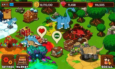 download mod game dragon city download dragon city dino island 1 0 4 cheats mod apk