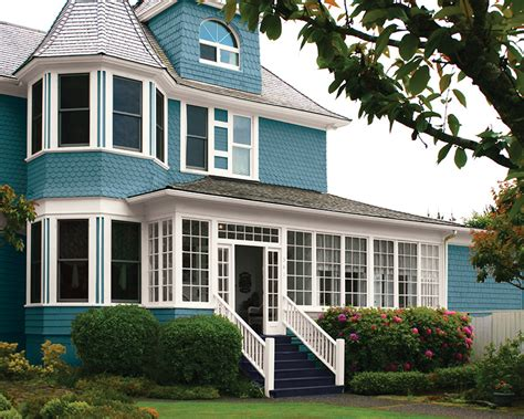 how often to paint house how often should i paint the exterior of my house
