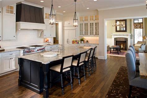 18  Kitchen Pendant Lighting Designs, Ideas   Design