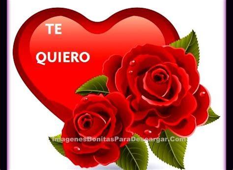 imagenes de flores del co imagenes de flores de rosas rojas y corazones para