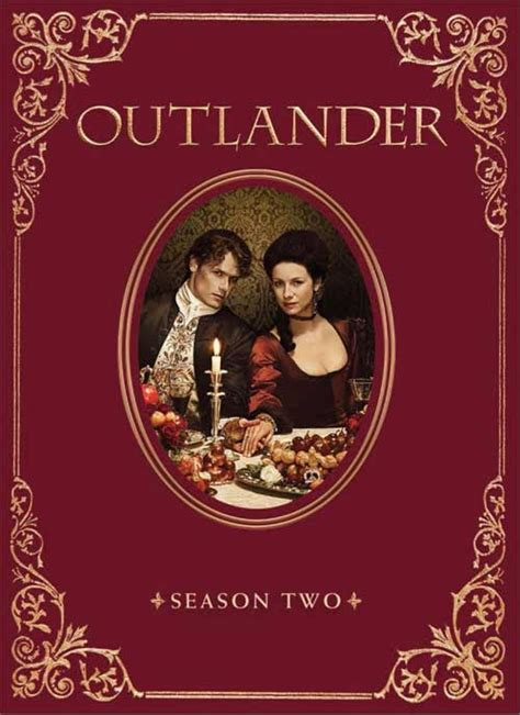 Room Dvd Release Date Canada Outlander Dvd News Release Date For Season 2