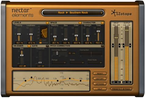 best vst plugins for vocals best vocal vst plugins your top 5 choices
