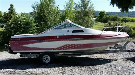 ebay glastron boats glastron 1989 for sale for 3 000 boats from usa
