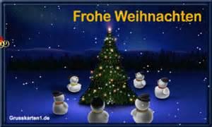 Kostenlose weihnachtliche ecards lustige weihnachtsbilder als karte