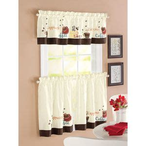 Kitchen Curtains Coffee Theme 17 Best Ideas About Cafe Themed Kitchen On Coffee Theme Kitchen Coffee Kitchen