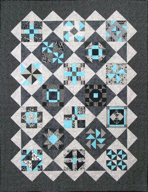 grey pattern quilt shades of gray quilt pattern check out my quiting