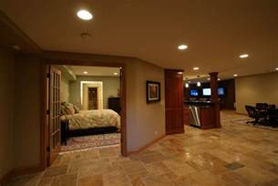 ideas for basement renovations marietta basement remodels room additions