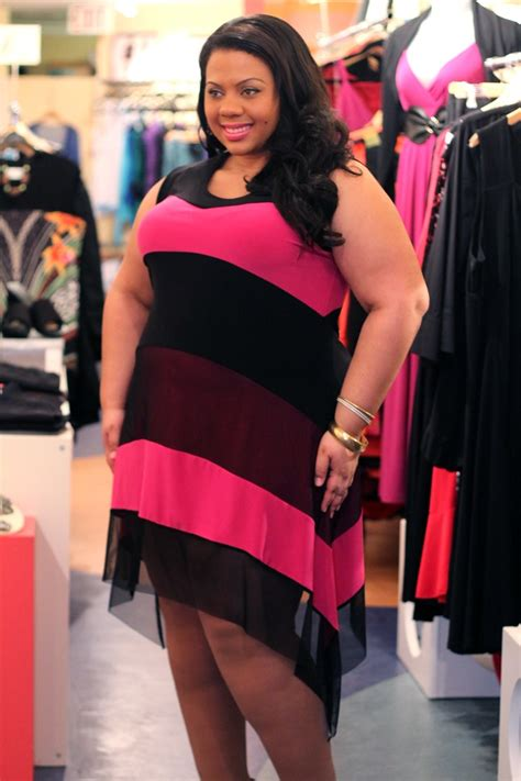 pinterest fashion for curvy women over 40 226 best plus size clothing for women over 40 50 60