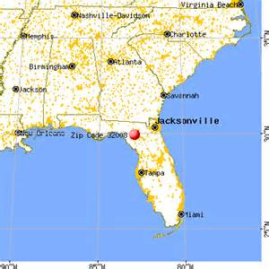 32008 zip code branford florida profile homes