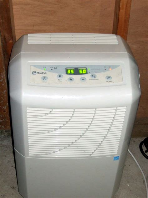 when to use a dehumidifier in the basement midwest basement tech dehumidifiers described and defined