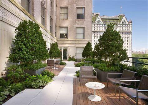 Design A House Plan irving place capital office terrace pfinyc