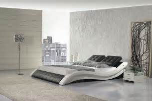 moderne betten design buy wholesale leather bed designs from china