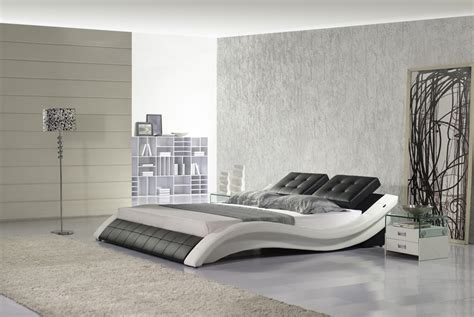 designing a bed buy wholesale leather bed designs from china