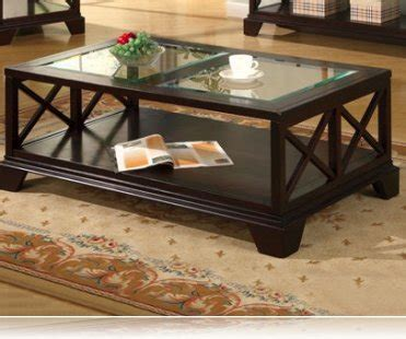 Brisbane Coffee Table Brisbane Coffee Table Coffee Tables Coaster 700908