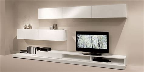 furniture natuzzi novecento wall units modern media natuzzi novecento wall units modern media storage