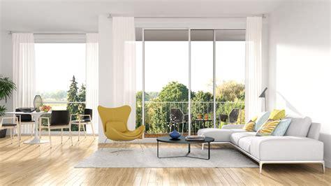 interior design  hd wallpaper  baltana