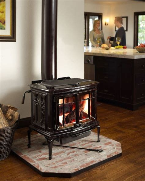 Electric Fires That Look Like Wood Burners Hodgson Light And Log Fireplace Stoves Gas Logs Electric