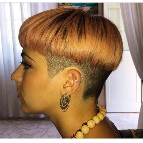 chili bowl haircut pictures 17 best ideas about chili bowl haircut on pinterest bowl